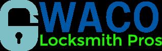 Waco Locksmith Pros
