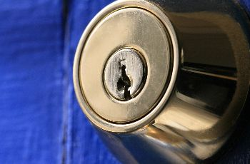 Affordable 24-hour locksmith for Bruceville-Eddy, TX