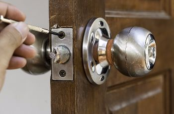24-hour Hewitt, Texas locksmith