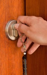 Broken Key Removal - Waco Locksmith Pros