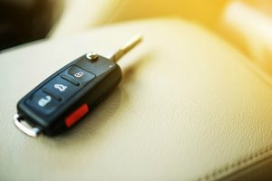 Car Fobs - Waco Locksmith Pros