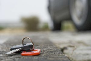 Car Key Replacment in Waco TX - Waco Locksmith Pros