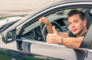 Car Lockout Services in Waco Texas - Waco Locksmith Pros