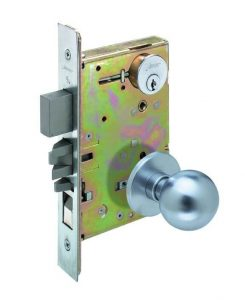 High-security grade 1 locks - Waco Locksmith Pros
