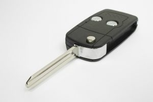 Laser Cut Car Key Replacement In Waco TX - Waco Locksmith Pros