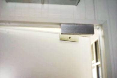 Magnetic Door Lock Experts Near You Waco Locksmith Pros
