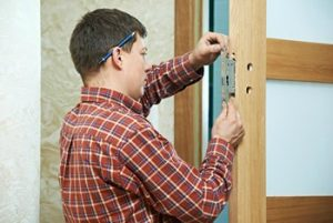 Mortise Locks - Waco Locksmith Pros