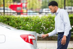 Trunk Lockouts - Waco Locksmith Pros