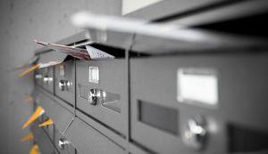 mailbox locks - Waco Locksmith Pros